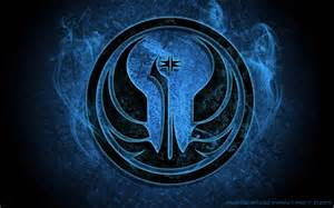 the old republic logo star wars the old republic wallpaper