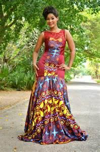 ankara gowns pics beautiful ankara gown style dezango fashion zone