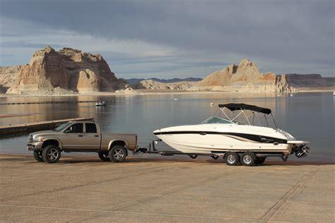 lake powell boats rental lake powell ski boat surf boat and jet ski rentals