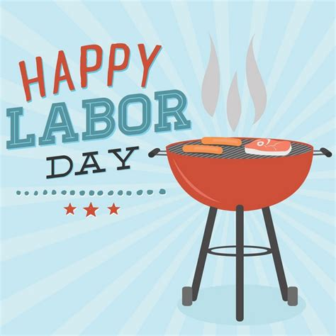 Happy Labor Day Weekend Vacation Time by Labor Day Travel Tips Survive The Busier
