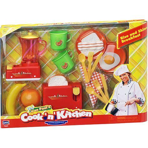lanard cook n kitchen 10 rise and shine breakfast