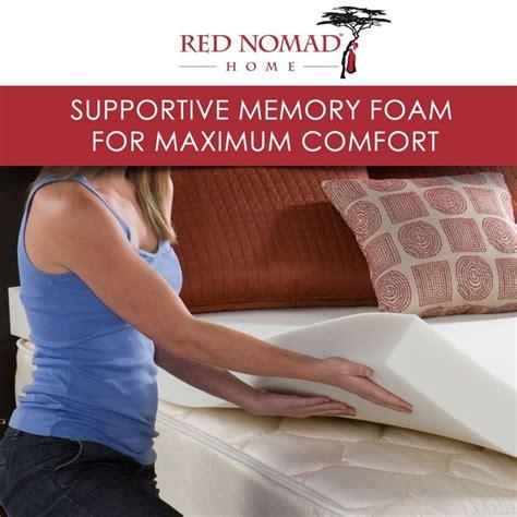 Kasur Memory Foam best memory foam mattress king size kasur 100 foam for mattress foam mattresses by simba