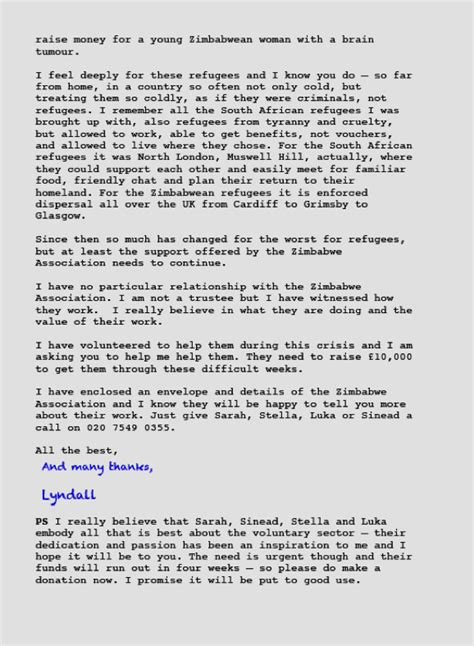 Appeal Letter To Fema Sle disaster appeal letter sle pictures to pin on