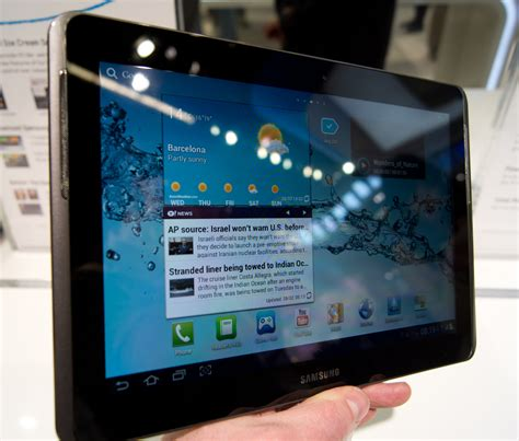 Samsung Tab 2 Di Taiwan samsung galaxy tab 2 7 0 and 10 1 review look alphr