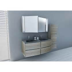 accessoire salle de bain leroy merlin chaios
