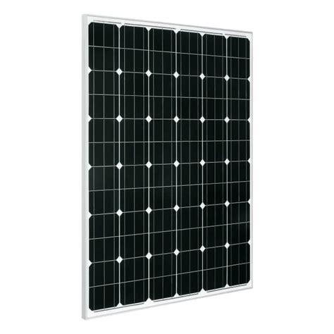 Solar Panel 200 Wp Mono Solar Cell 200 Wp Mono Panel Surya 200 Wp monocrystalline pms 160 200w mono solar panel solarbaba