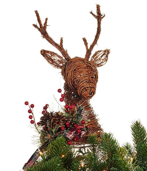 trimsetter christmas trees 777 best berries pinecones moss images on pine cones deco and pine cone