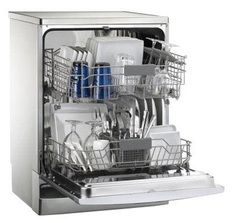what is the best dishwasher consumer reports best dishwashers of 2014 gephardt daily