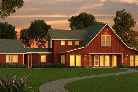 l shaped ranch house l shaped ranch house ideas house design and office