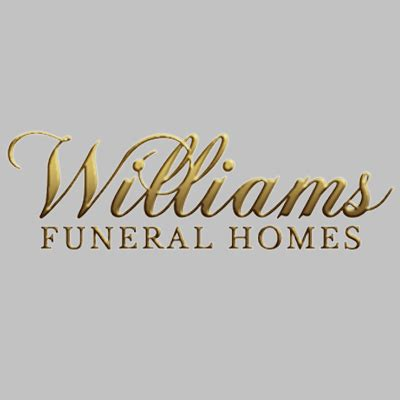williams funeral homes in cloud ne 68970 citysearch