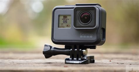 go pro gopro 2018 review all the casual users need