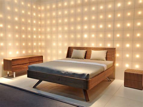 schlafzimmer wandleuchte wandleuchten f 252 r schlafzimmer brocoli co