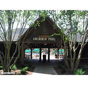 """Fort Wilderness – Swimming Pool Rehab And More The """"World"""