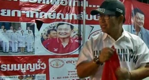 Blouse Top Bordir Bangkok kotee suspected of fleeing to lao cambodian border