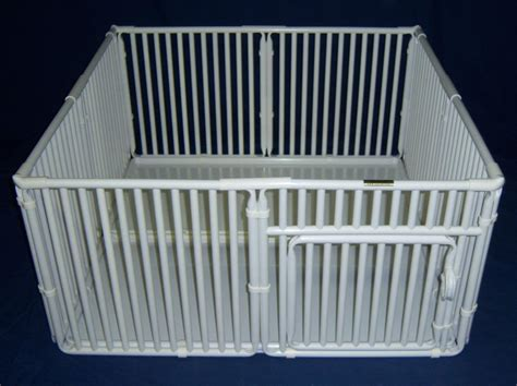indoor cage indoor cages crates rover company