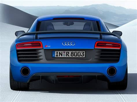 audi r8 headlights audi r8 lmx launched with laser headlights