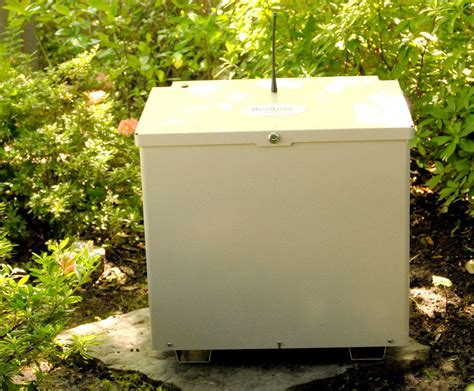 Backyard Mosquito Systems by Delaware Mosquito Misting Systems Lawns Unlimited