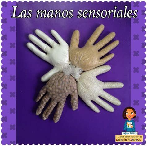 imagenes de juegos sensoriales para niños 17 mejores ideas sobre actividades sensoriales de