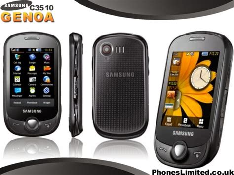 Kabel Data Samsung All Tipe Hp Samsung cara flash samsung genoa c3510 via flashtools s4tri0