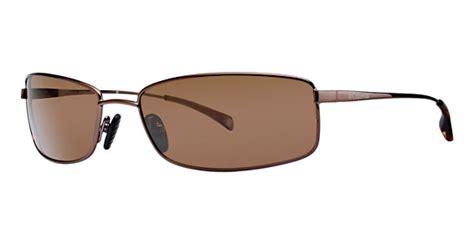 C540s columbia solano sunglasses columbia authorized retailer