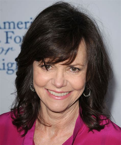 sally field hairstyles over 60 sally field haircut haircuts models ideas