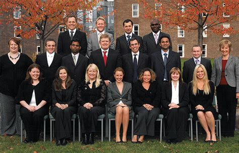 Part Time Mba Uk by Durham Business School Photo Gallery Durham