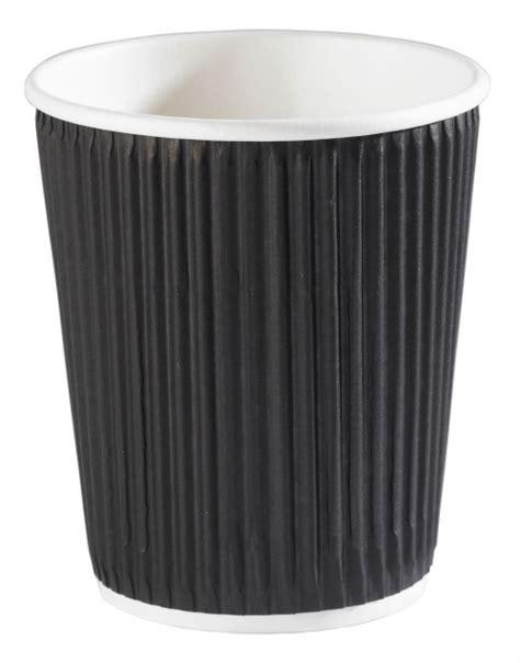 Esprecielo Artisan Java Brown Coffee Pouch 8 Sachet 24 Gram 8oz black wall takeaway coffee cups 500