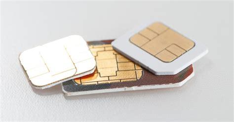 make your own sim card how to make your own micro sim or nano sim card geezam