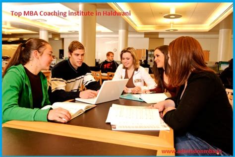best institute for mba top mba coaching institute in haldwani admissionmba