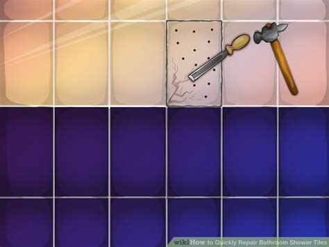 Bathroom Shower Tile Repair Modest Bathroom Tiles Repair With Bathroom Ceramic Tile Repair Cost Pricing Bathrenovationhq