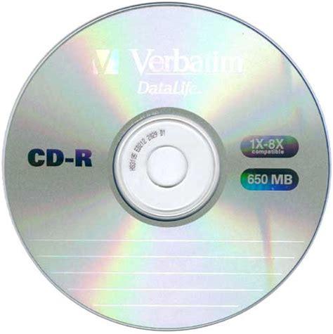T Shirt R I P Compact Disc verbatim cd r