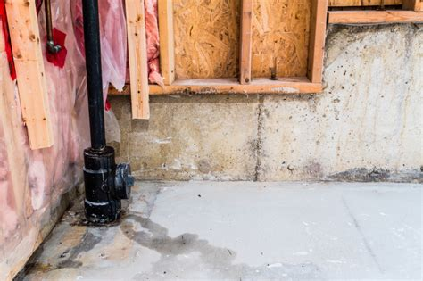 Flood Plumbing by Basement Flooding And Backwater Valves Are Insurers