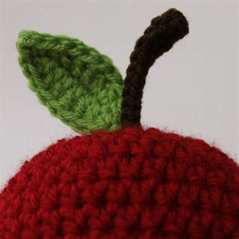 pattern for apple leaf 26 best images about micah makes free crochet patterns