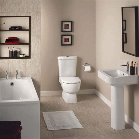 homebase bathroom ideas 17 best images about contemporary suites on pinterest