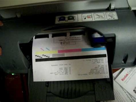 reset printer hp deskjet d1560 printing a test page hp deskjet d1500 printer doovi