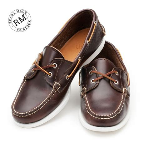 boat shoes japan importance of boat shoes medodeal