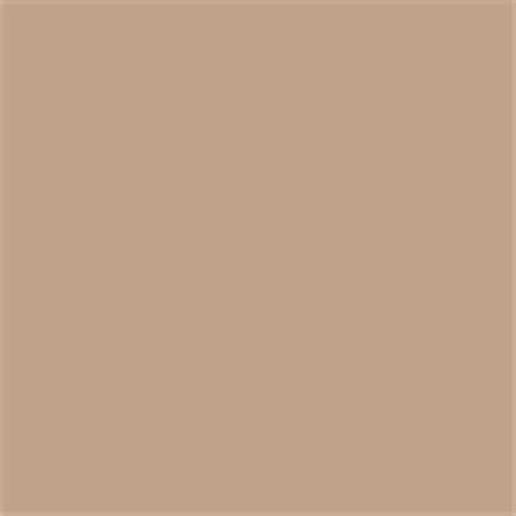 sherwin williams neutral paint color sand trap sw 6066 cave paint colors