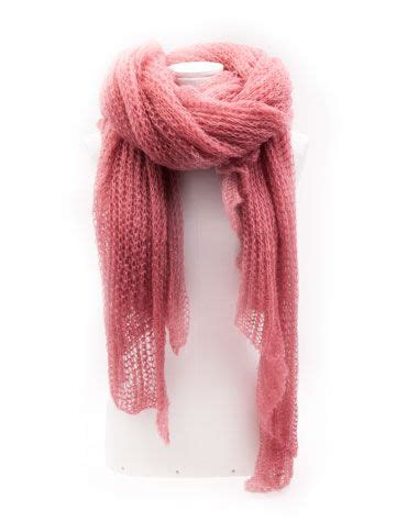 croatia knitting patterns 17 best images about bershka wishes on
