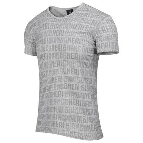 Tshirt Juventus Grey juventus grey t shirt and boxer set juventus