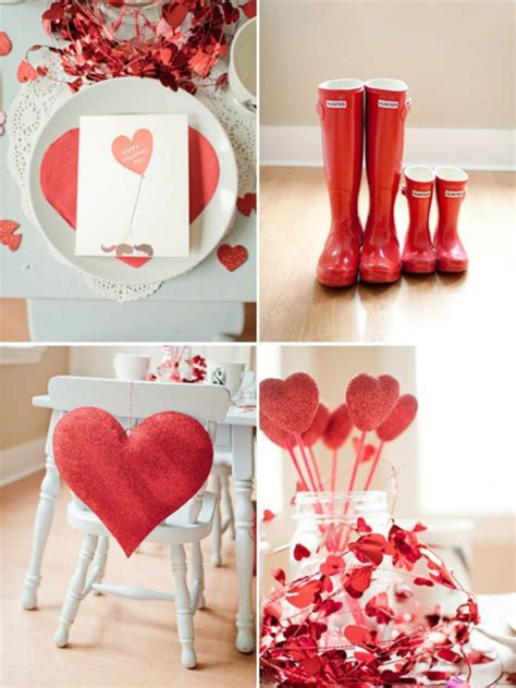 11 frugal diy valentine s day decor ideas stretching a 11 awesome and coolest diy valentines decorations