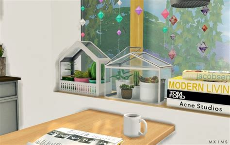 socker greenhouse mxims ikea socker and greenhouse sims 4 downloads