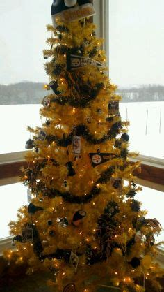 images of a steelers christmas tree 1000 images about steelers on pittsburgh steelers steelers football and pittsburgh