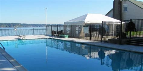 Wedding Venues Olympia Wa by Olympia Country Golf Club Weddings Get Prices For