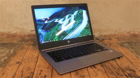 Hp Mba by 打 Mba Hp Chromebook 13 即將推出 售價 499 美元起 Unwire Hk