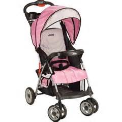 Jeep Umbrella Stroller Pink All Things Jeep Siren Pink Jeep 174 Sport Baby