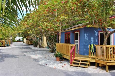 rolling waves cottages updated 2017 cottage reviews