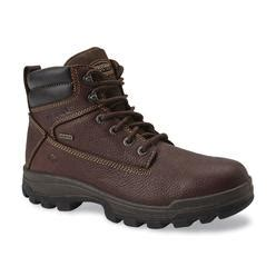 sears mens shoes and boots s boots sears