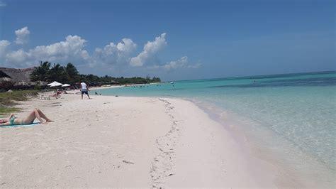 turisti per caso cuba cuba cayo jutias viaggi vacanze e turismo turisti per caso