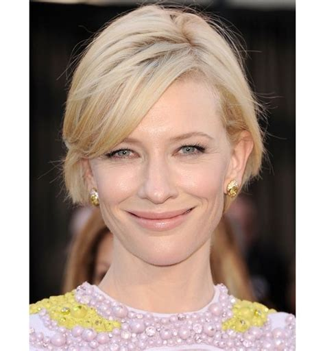 short hairstyles with height at crown 62 best images about gamine hairstyles on pinterest