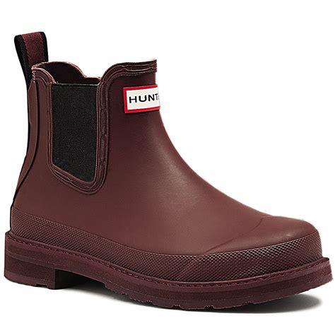 lightweight boots womens original pulltab lightweight chelsea winter
